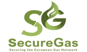 """""""SecureGas"""" project for the enhancement of security and resilience of the European gas network"""